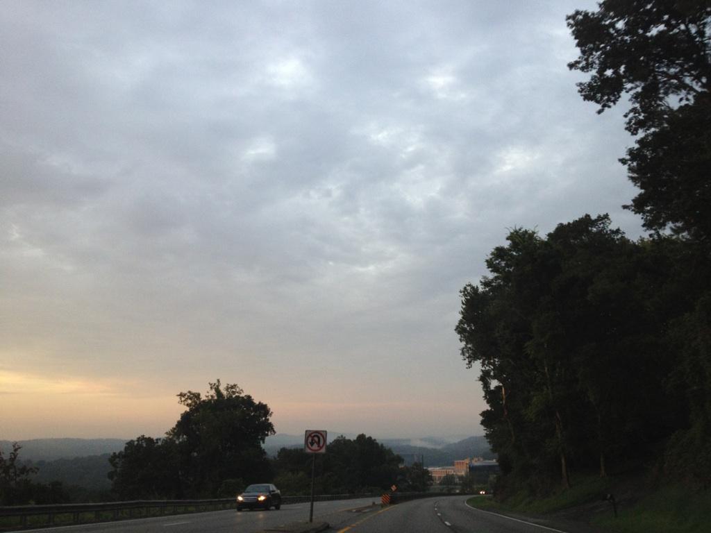 Highway 31